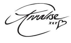 Logo for Annalise