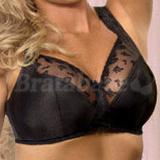 Softcup Minimizer (2357)