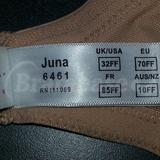32FF - Cleo » Juna (6461)