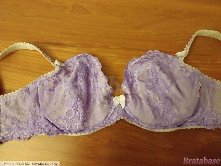 | 65FF - Ewa Michalak » Pl Violet (165)
