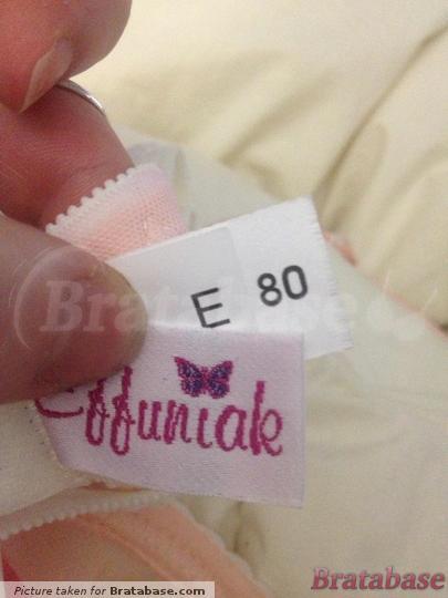  80E - Ewa Michalak » Hm Magnolia (176)