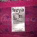 32E - Freya » Patsy Padded Half Cup Bra (1223) |