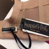 AddictionLingerie_PushupBraAD13-02_32F_Beige_BrandLabel