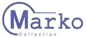 Logo for Marko