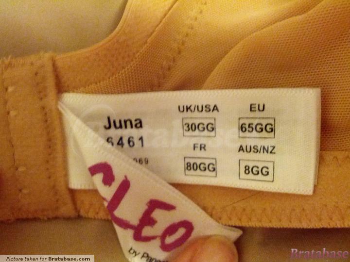 | 30GG - Cleo » Juna (6461)