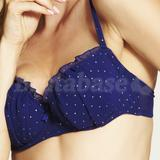 Enchant Balconette Bra