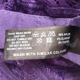 Panache_Andorra_30FF_Purple_Care_Label