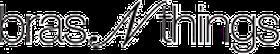 Logo for Bras N Things