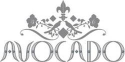 Logo for Avocado