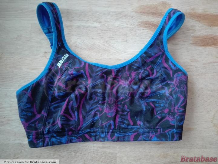 | 32E - Shock Absorber » Active Multi Sports (4490)