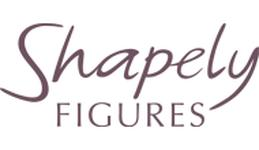 Logo for Shapely Figures