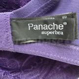 Panache_Andorra_30FF_Purple_Brand_Label