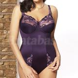 Elise Body Without Underwires (4375)