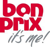 Logo for Bonprix