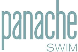 Logo for Panache Swimwear
