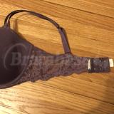 75E - Chantelle » St. Germain Demi Underwire Bra (3415)