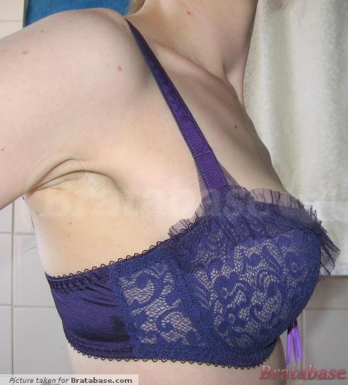 | 85D - Aubade » Reine Des Glaces