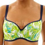 Avril Balconnet Bikini (0224)
