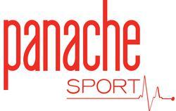 Logo for Panache Sport