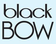 Logo for Black Bow