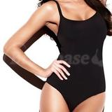 Holly Swimsuit (SW0620)