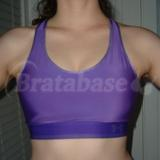 MD - Under Armour » Heatgear Armour (with Cups) (1250132)