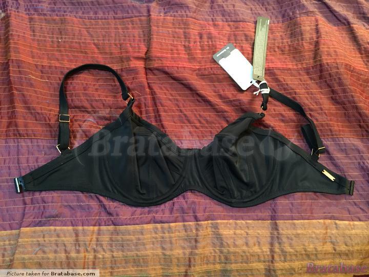   28G - Panache Swimwear » Isobel Balconnet Bikini Top (SW0762)