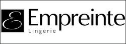Logo for Empreinte