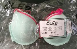 28F - Cleo » Jude (5846)