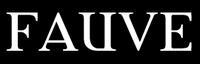 Logo for Fauve
