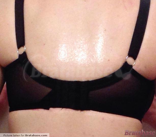   28HH - Curvy Kate » Tempt Me (SG4001)