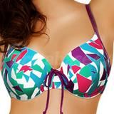30G - Panache Swimwear » Natalie Balconnet Bikini Top (SW0662)