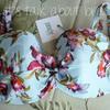 30FF - Panache Swimwear » Amelia Bandeau Bikini (SW0983)