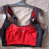 28D - Shock Absorber » Active Multi Sports (4490)