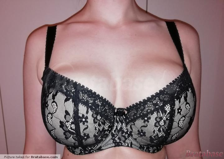| 55N - Comexim » Beauty Half Cup (since 2015 Version) (355)