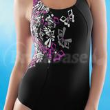 Kinetic Sports Wire-free Swimsuit