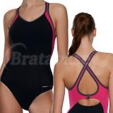 36FF - Freya Active » Soft Suit (3182)