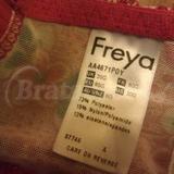 30G - Freya  » Nancy Plunge Balconette (4671)