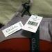 30DD - Claudette » Cool Cotton Underwire Bra (CD8008) |