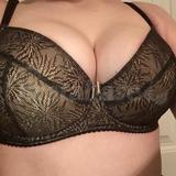 26GG - Anna Pardal For Comexim » Typhoon Classic Plunge
