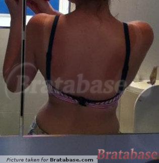 28G- (excuse the sun tan) | 28G - Cleo Swimwear » Lucille (CW0063)