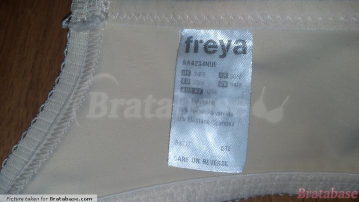| 34FF - Freya » Deco (4234)