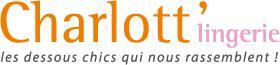 Logo for Charlott