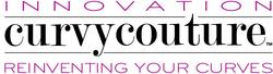 Logo for Curvy Couture