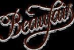 Logo for Beaujais