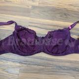 28JJ - Curvy Kate » Ellace Balcony Bra (CK4401)