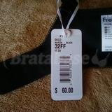 Also showing bar code