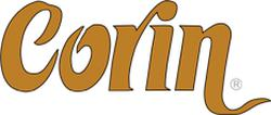 Logo for Corin