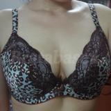 Front, 32F