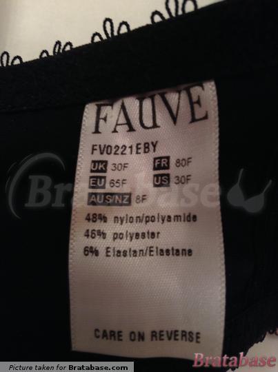 Fauve_Pearl_30F_Size_Label | 30F - Fauve » Pearl (104095)